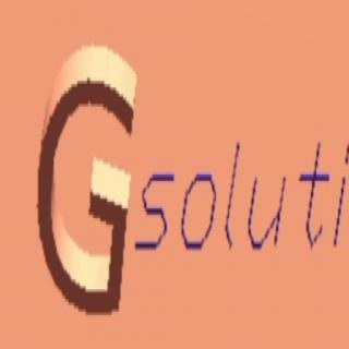 Gsolution