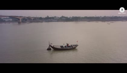 Phir Bhi Tumko Chaahunga MP3 Song by Arijit Singh from the movie Half Girlfriend