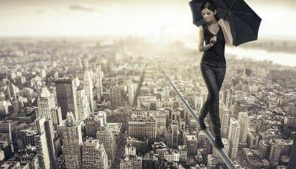 जीरो से हीरो बनना सीखो 🔥🔥world powerful motivation by (vikash singh)