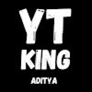 YT KING ADITYA
