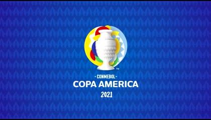 Copa America 2021 , Brazil vs Ecuador 1-1 Extended highlights & all goals 27 June 2021