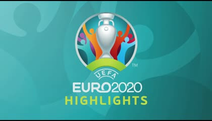 UEFA EURO 2020 Italy Vs Austria 2-1 Extended highlights & all goals 27th June 2021