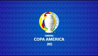Copa America 2021, Uruguay Vs Paraguay 1-0 Extended highlights & all goals 29th June 2021