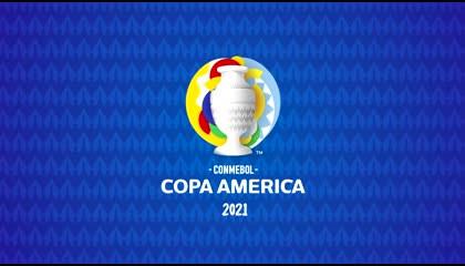 Copa America 2021, Argentina Vs Bolivia 4-1 Extended highlights & all goals 29th June 2021.