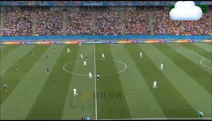 UEFA EURO 2020, Switzerland Vs France 3-3(5-4) Extended highlights & all goals 29th June 2021.