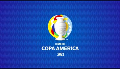 Copa America 2021, Brazil Vs Chili 1-0 Extended highlights & all goals 3rd July 2021.