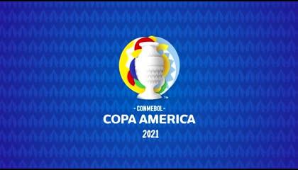 Copa America 2021  Quarter Final, Peru Vs Paraguay 3-3  [4-3]P Extended highlights & all goals 3rd July 2021.