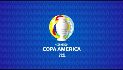 Copa America 2021 Argentina Vs Ecuador 3-0 Extended highlights & all goals 4th July 2021