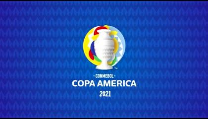 Copa America 2021,Brazil Vs Peru 1-0 Extended highlights & all goals 6th July 2021