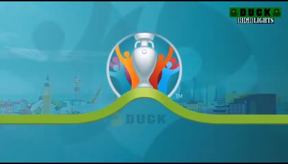 UEFA EURO 2020 SEMIFINAL FOOTBALL MATCH ENGLAND VS DENMARK 2-1 EXTENDED UEFA HIGHLIGHT & ALL GOALS 8th JULY 2021