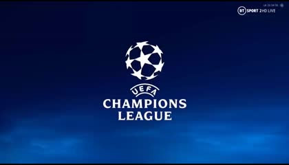 UEFA Champion League PSG Vs MCI 2-0 Extended HIGHLIGHTS &GOALS 29th Sept. 2021