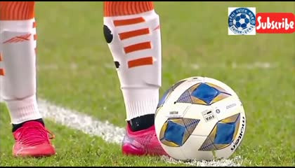 India Vs Nepal 1-0 Extended Highlights & All Goal 10th October 2021.