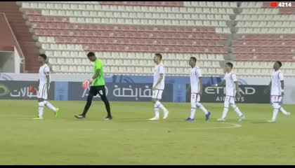 U23 AFC CUP India Vs Oman 2-1 Extended Highlights & All Goals 24 October 2021