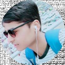 Smart Prajwal Singh