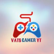 VATS GAMER YT