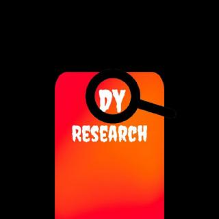 DY Research