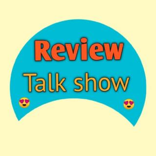 Review Talkshow