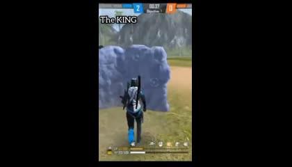 param sundari  the king atoplay