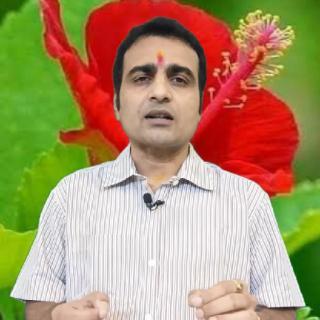 EDU Krishna
