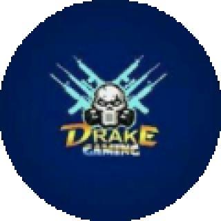 drake gaming