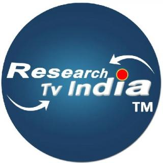 Research Tv