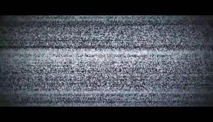 Tollywood Vs Reality _ Expectation vs Reality_OYE TV