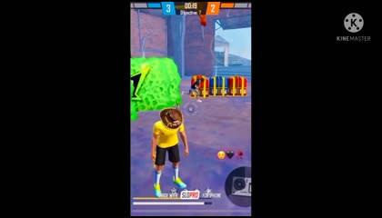 gamer boy 29 free fire gameplay video free fire real free fire short video