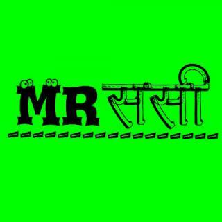 Mr Shashi