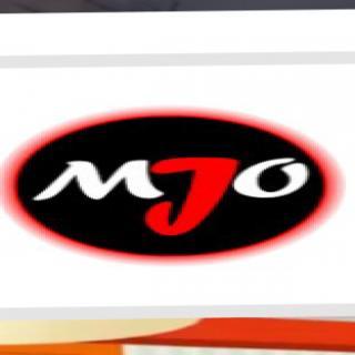 mjo comedy videos