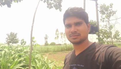 आज खेत मे चलाया पानी  Aaj Khet Me Chalaya Pani  Desi Blog  Desi Life