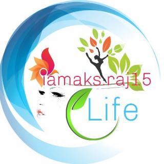 iamaks.raj15life {Health & Fitness}