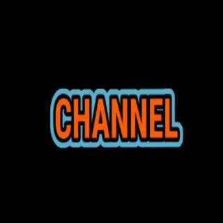 CHANNEL✔