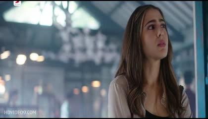 Yeh Dooriyaan video song from Love aaj kal movie