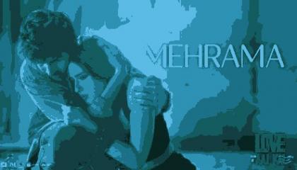 Meharma video song from love aaj kal movie .