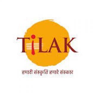 Tilak Hindi