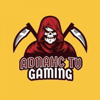 Adnahc TV