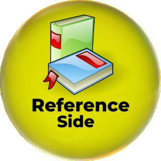 Reference Side