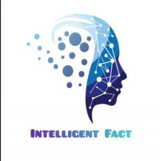 Intelligent Fact