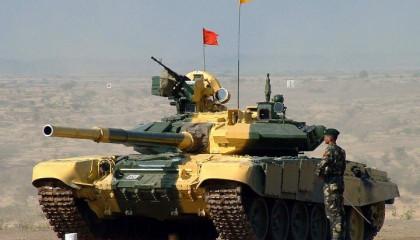 मेरे देश के वीर जांबाजो को सलाम  Indian Army