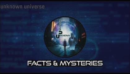 FACT Ep :-5 सबसे ज्यादा FILMS करने वाला ACTOR  MDH का WORLD RECORD  Unknown u