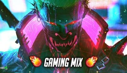 Top 3 NCS Gaming Music  No Copyright Music  NCS