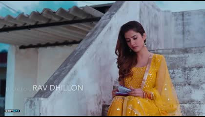 SPLENDOR _ Satbir Aujla sharry Nexus _Rav Dhillon Last Punjabi video Song (720p_HD).MP4