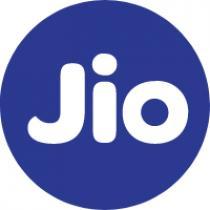 - Jio -Tube