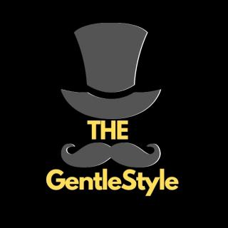 The GentleStyle
