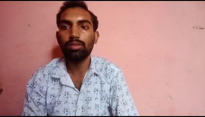 ibharat Indian search ingen