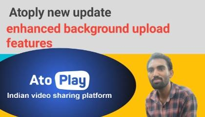 Atoply new update