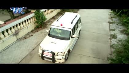 तहलका भोजपुरी मूवी Full HD quality movie