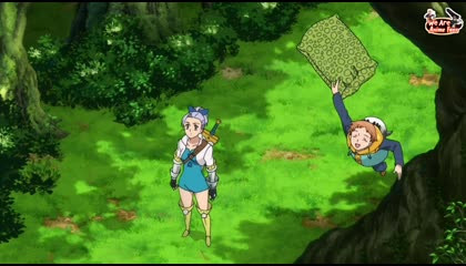 The Seven Deadly Sins: Revival Of The Commandments EP04  Hindi Dub  We Are Anime Fans