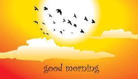 3. Good morning  Harsh kumar isherwal English motivation animation