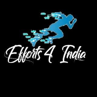 Efforts 4 INDIA
